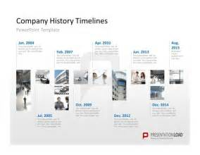 corporate design vorlage 17 best images about timeline infographic on graphics herman miller and other stories