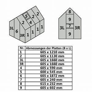 Stegplatten Für Gewächshaus : hohlkammerplatten f r gew chshaus ab 5 99 ~ Lizthompson.info Haus und Dekorationen