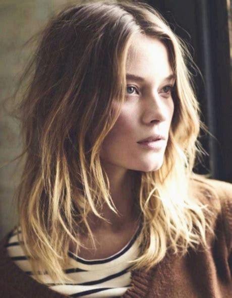coiffure ete 2018 coiffure femme ete 2018