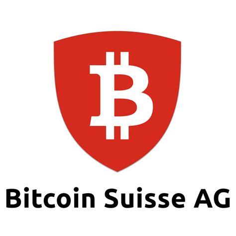 500+ vectors, stock photos & psd files. Bitcoin Suisse - Wikipedia