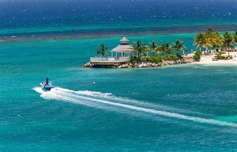 Boat License Jamaica by Ocho Rios Tours Jamaica Jamaica Tour Caribbean Tourism