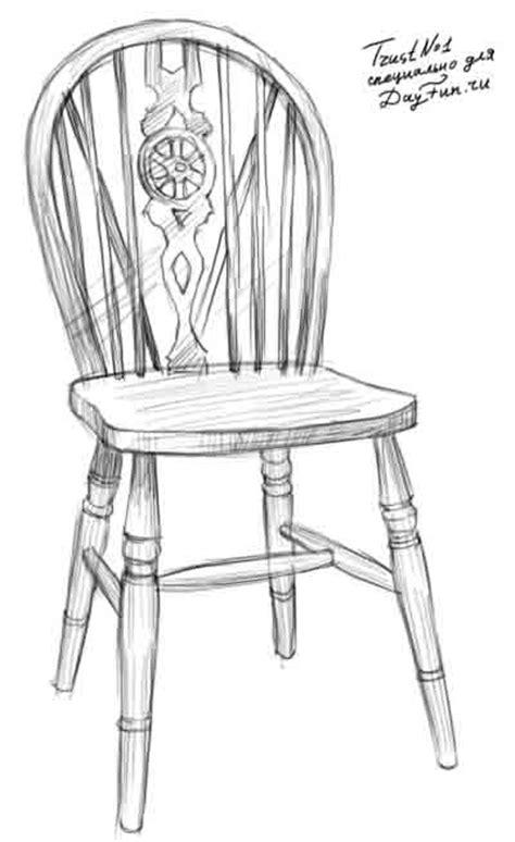 draw  chair step  step arcmelcom