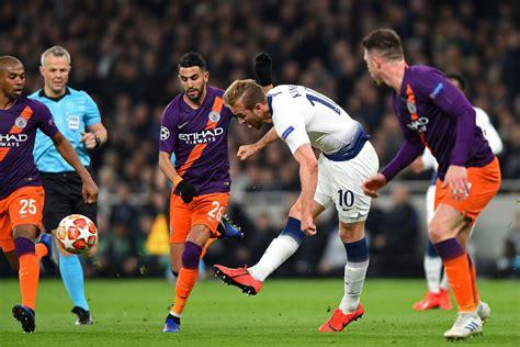 Tottenham Hotspur fans react on Twitter to injury ...