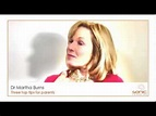 Three top tips for parents: In this 2 minute interview, Dr ...