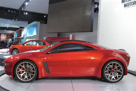 3000 Gt Vr4 Specs by 2017 Mitsubishi 3000gt Vr4 Price And Specs Best Truck