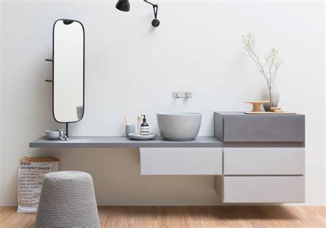 bette salle de bain nos id 233 es avec des meubles de salle de bains design d 233 coration