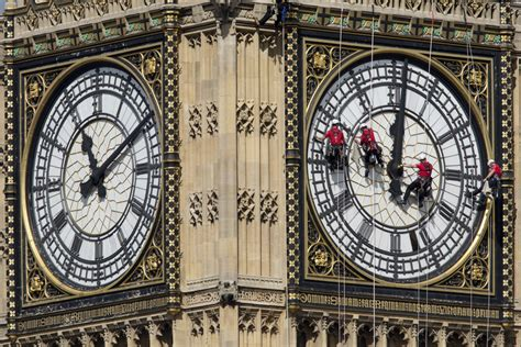 Clocks change 2015: Pros and cons of British Summer Time