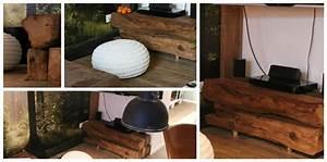 Wohnzimmer Gestalten Tipps : wohnzimmer streichen in silber ~ Lizthompson.info Haus und Dekorationen