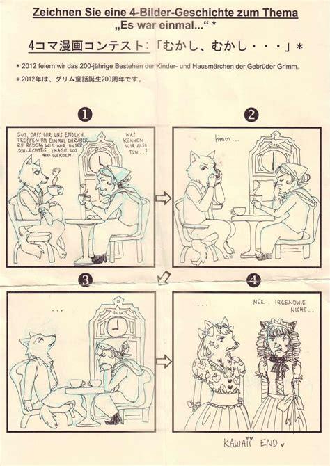 Japantag 2012 Zeichenwettbewerb's Preisverleihung