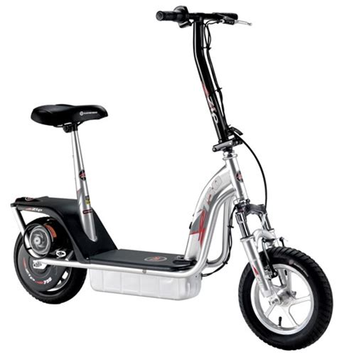 electric scooters  bikes electric motorcycles compared