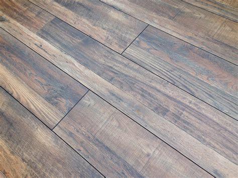 laminate flooring sles free top 28 12mm laminate wood flooring free sles lamton laminate 12mm palapa collection free