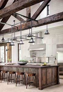 The, 15, Most, Beautiful, Kitchens, On, Pinterest