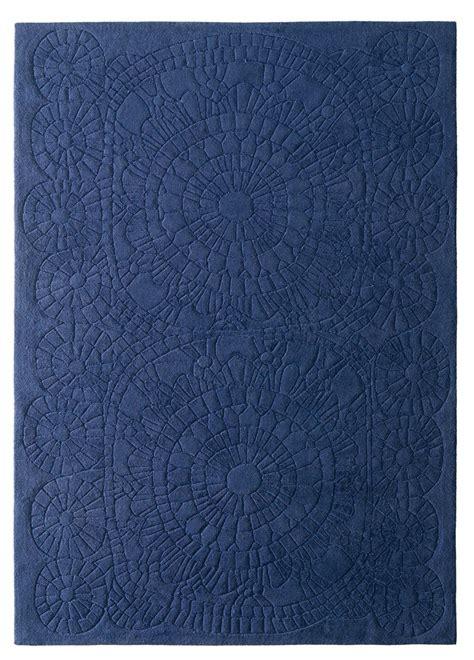 tapis bleu et vert tapis bleu et vert cheap tapis rainbow bleu et vert de serge bensimon u toulemonde bochart with