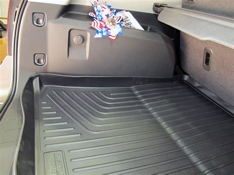 jc floor mats chevrolet equinox floor mats cargo mats jcwhitney autos