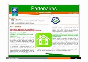 Pret A La Caf : pret mobilier caf de la notice manuel d 39 utilisation ~ Gottalentnigeria.com Avis de Voitures