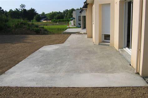 peinture pour dalles exterieur peinture pour dalle beton exterieur palzon