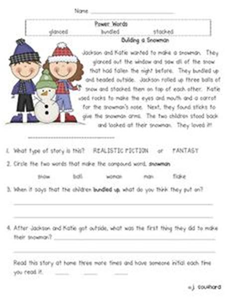 1000 images about reading comprehension on pinterest