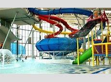 Cardiff International Pool Wales Hours, Address, Water