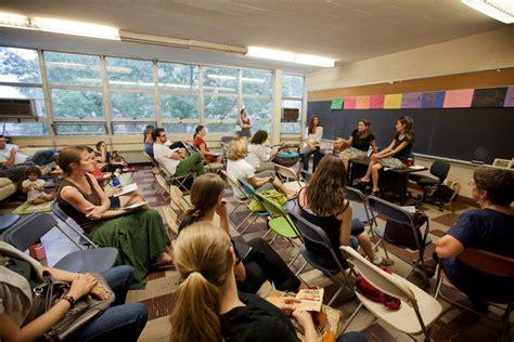 Alternative education: advantages and disadvantages   Alternative Education   Printcasting.com