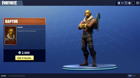 fortnite br skins list escapadeslegendesfr