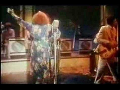 dr buzzards original savannah band cherchez la femme