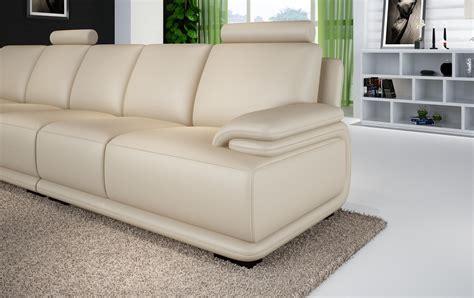 acheter un canapé d angle pas cher canape droit places