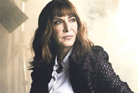 Actress | soundtrack born and raised in istanbul, turkey, humeyra has been a major recording artist there for the last 30 years. Hümeyra kimdir? - Soyuz Haber
