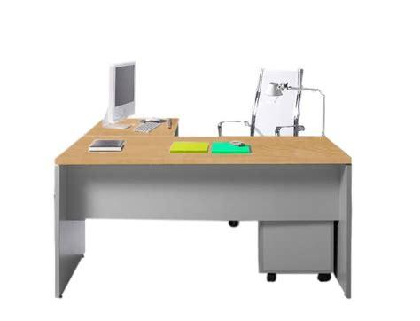 bureau discount bureau discount bureau alfa budget pas cher mobilier de