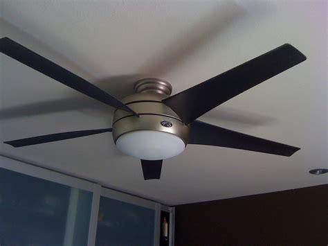 hton bay windward fan why you need hton bay windward ceiling fan warisan