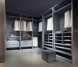 inneneinrichtung wohnzimmer dynasty furnitures wardrobes