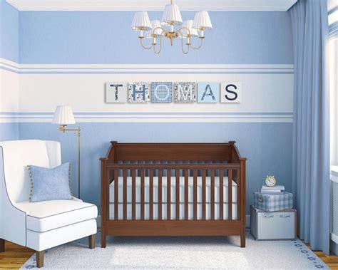 chambre bleu garcon dcorer chambre bb chambre bebe fille originale poster