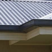 Gutters Caboolture Suncity Roofing Supplies