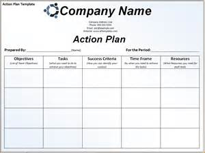 Payroll Template Excel 7 Plan Template Word Authorizationletters Org