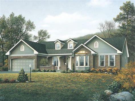 menards home plans menards prepriced homes studio design gallery best 35836