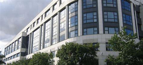 chambre des metiers seine et marne la banque publique d 39 investissement aura siège dans le