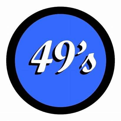 Lunchtime 49s Results Today Teatime Latest Numbers