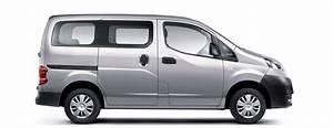 Nissan Douai : r servez un essai chez un concessionnaire nissan ~ Gottalentnigeria.com Avis de Voitures