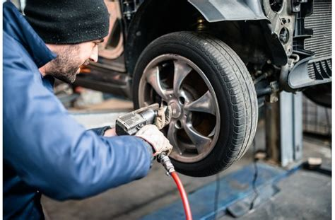 How Long Will Your New Tires Last?