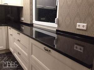 Lechner Arbeitsplatten Preise : pin von achim fuchs auf granit arbeitsplatten pinterest granit arbeitsplatte granitplatten ~ Eleganceandgraceweddings.com Haus und Dekorationen