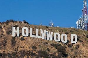California tops France as world's 6th largest economy