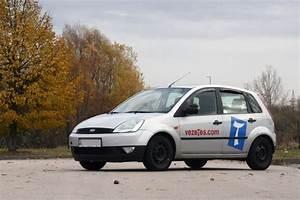 Ford Fiesta Leasing 49 Euro : haszn ltaut bemutat ford fiesta 1 4 tdci 594 000 km ~ Kayakingforconservation.com Haus und Dekorationen