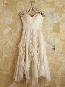 lace vintage wedding dresses white dress naf dresses