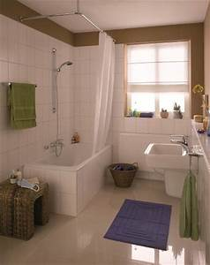 Kleine Badezimmer Mit Dusche : hsk die badexperten newsbereich duschen oder baden alles ist m glich ~ Bigdaddyawards.com Haus und Dekorationen