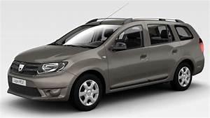 Concessionnaire Dacia Paris : dacia neuve en promo achat de voiture dacia pas ch re en ~ Gottalentnigeria.com Avis de Voitures