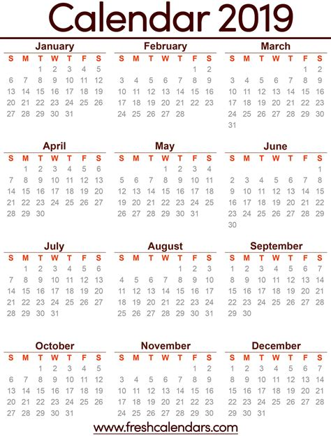 july calendar januarydecember calendar july calendar