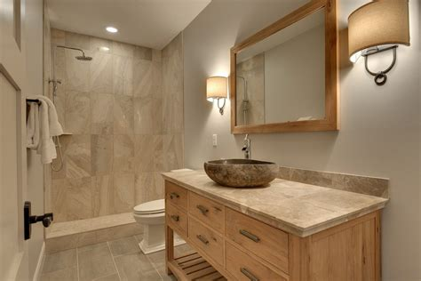 guest bathroom vanity guest bathroom vanity plans top bathroom small guest