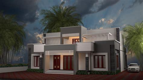 5 Cent Home Designs : Kerala Model Home Plans