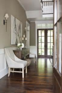Sunny Wood Dover White Cabinets by Tips And Tricks For Choosing The Perfect Paint Color