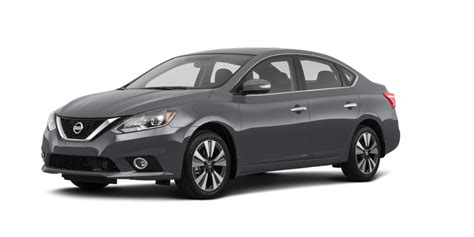 2019 nissan sentra lease with no money down carlease com