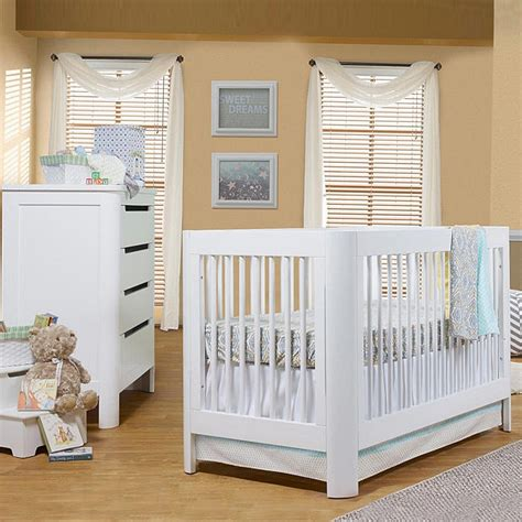 white crib white baby cribs modern baby cribs in white portable
